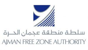 ajman freezone
