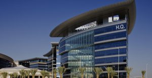 Free zone company registration Dubai, Dubai free zone company formation, Free Zone Company Incorporation Dubai, Free Zone Business Consultant Dubai