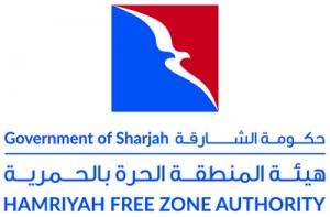 hamriyah-free-zone