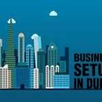 Business Consultant Dubai