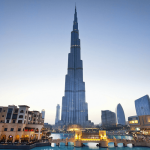 Company Formation In Dubai