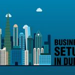Business Consultant Dubai